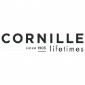 Cornille Lifetimes - decoratie