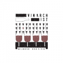 Bar Vinarchist LOGO