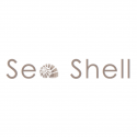 Sea Shell Logo